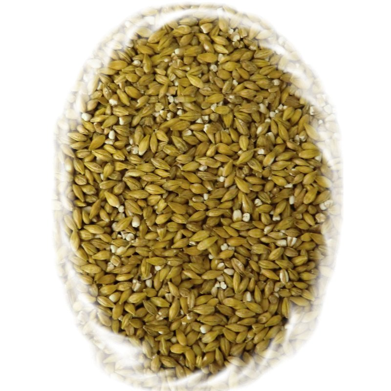 Kyselý slad, Acidulated Malt