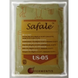 Safale US-05 500g