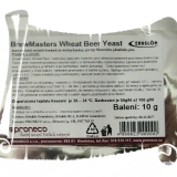 Wheat Beer Yeast 10g