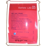 Safale US-05 11,5g