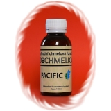 Dochmelka  Pacific 100ml