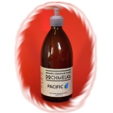 Dochmelka  Pacific 500ml